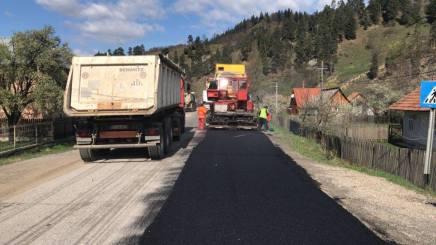 asfaltare dn12a (1)