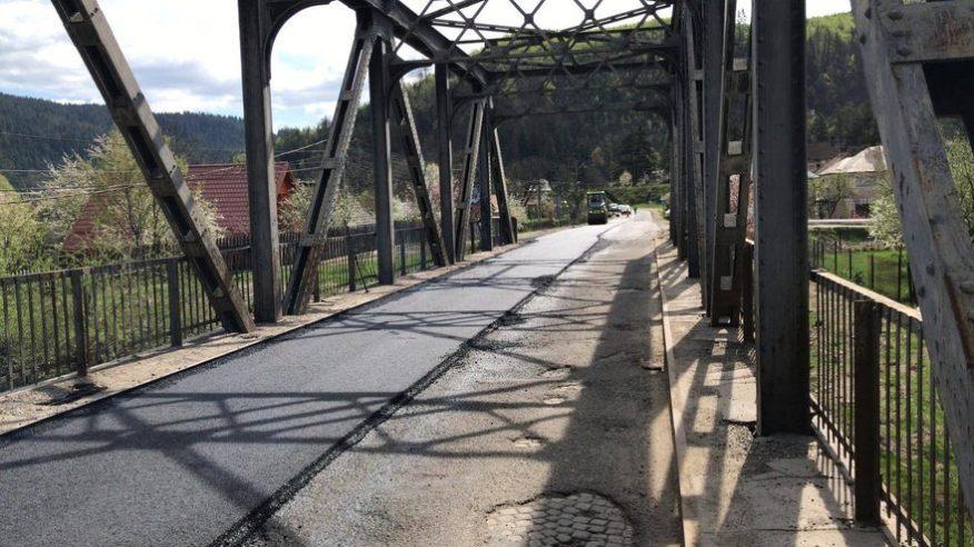 asfaltare dn12a (3)