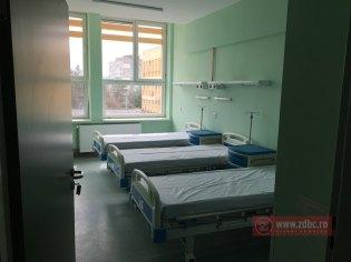 spitalul municipal onesti inaugurare sectii modernizate (12)