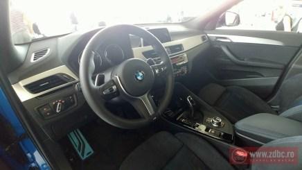 drive test bmw automobile bavaria bacau iunie 2018 (14)