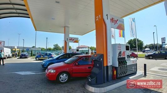 inaugurare benzinarie rompetrol bacau 13 august 2018 (16)
