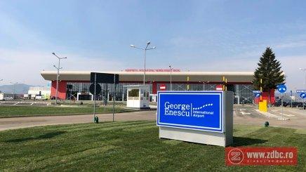 parcare strada aeroport bacau 21 aprilie 2019 (10)