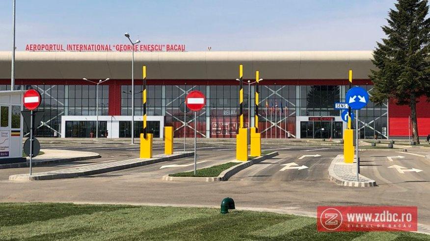 parcare strada aeroport bacau 21 aprilie 2019 (11)