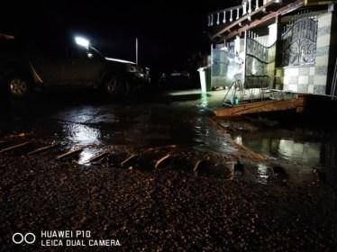 inundatii05