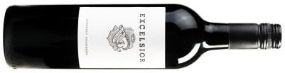 excelsior-cabernet-sauvignon