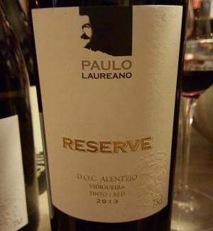 Paulo_Laureano_Tinto_Reserve