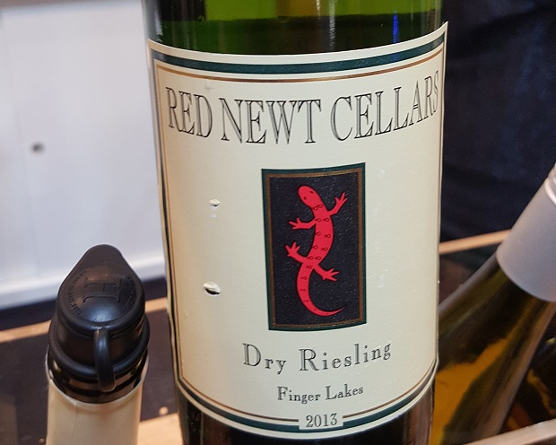 ProWein_American_Riesling
