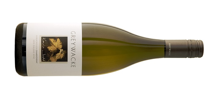 Greywacke Marlborough Chardonnay
