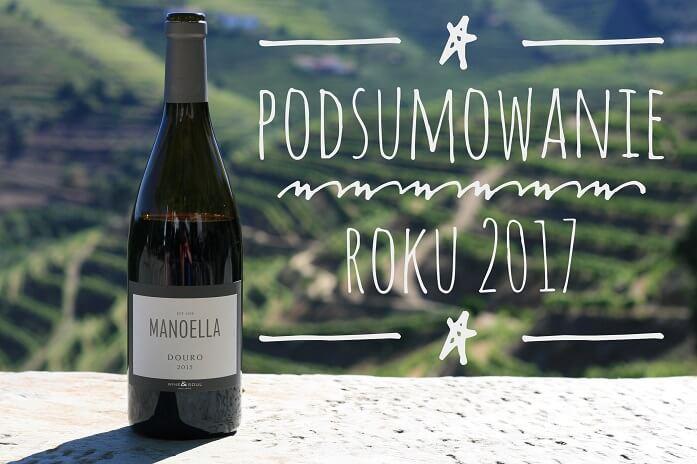 Ferment Lidl Magazyn Wino Darwina Polskie Wina Moje