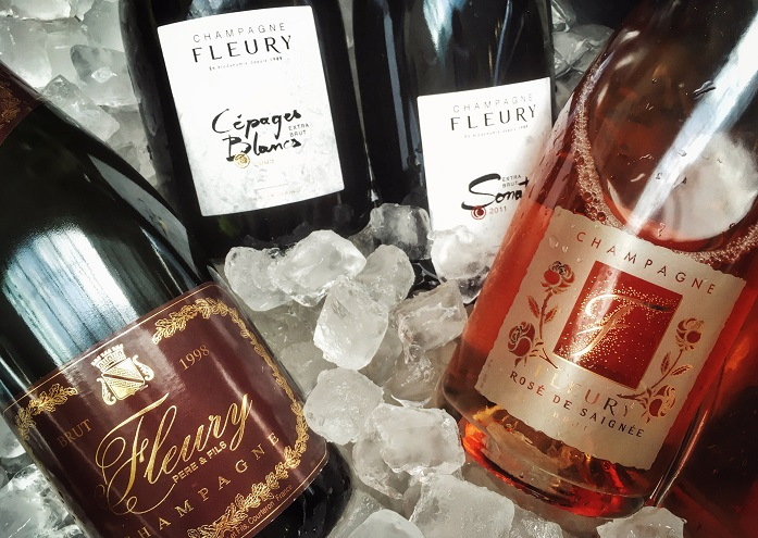 Fleury_Vini e Affini