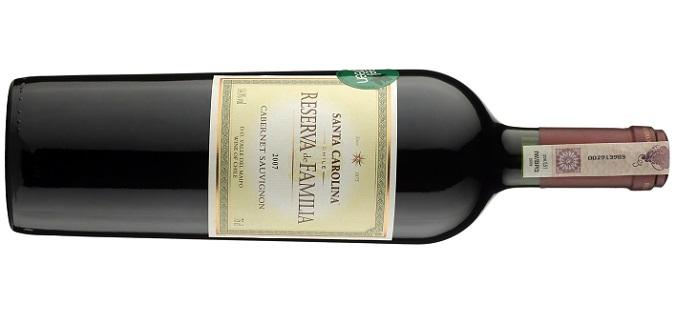 santa-carolina-reserva-de-familia-cabernet-sauvignon-