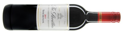 1Boschendal_the_Pavillion_Shiraz_Cabernet_Sauvignon_2011