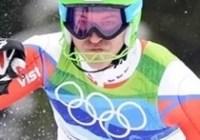 Winter Olympics on ZDF