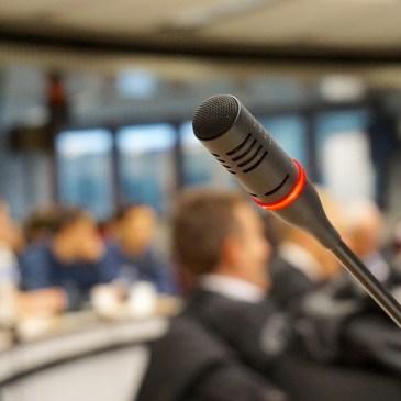 Izobraževanje ledvičnih bolnikov – Nefrološko srečanje