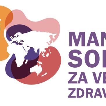 Svetovni dan ledvic 2019