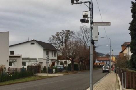 Radary ve Varnsdorfu. Foto: varnsdorf.anobudelip.cz