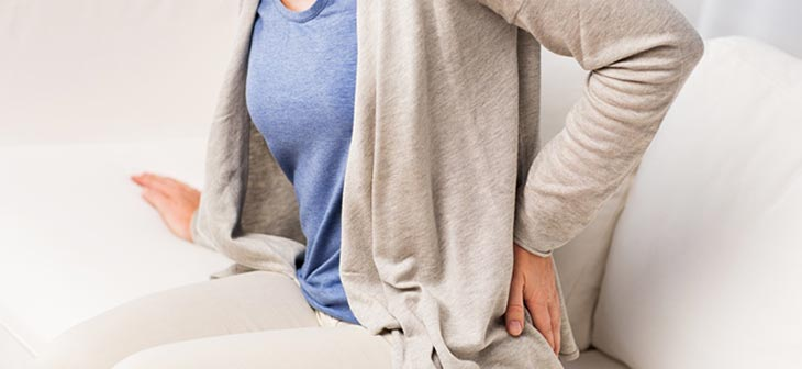 The Prostate And Bladder Problems in Hungarian | Continence Foundation of Australia