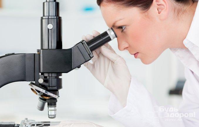 Откуда берут мазок на онкоцитологию. Сколько готовится мазок на онкоцитологию. Сколько дней делается анализ мазка на цитологию