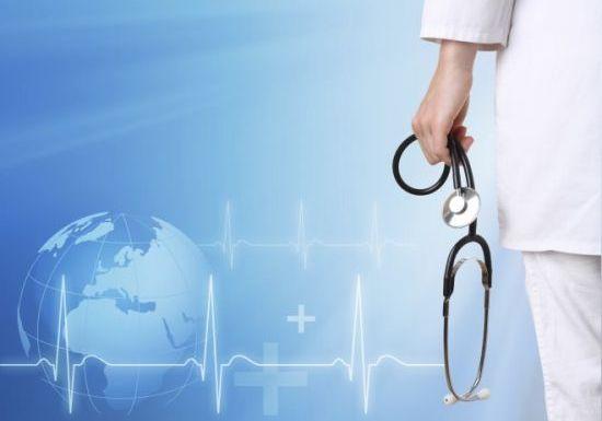 Реколекції для медпрацівників з нагоди XXV Дня хворого 31.03-02.04.2017 р.