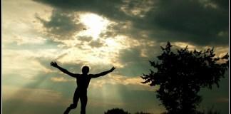 Де світлий дух - здорове тіло!