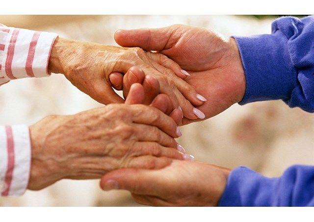 Проект «PAL-LIFE»: паліативний догляд – право кожного хворого