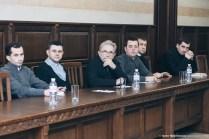 Митрополит Володимир: «Капеланська служба – одна з найважливіших в нашій церкві»