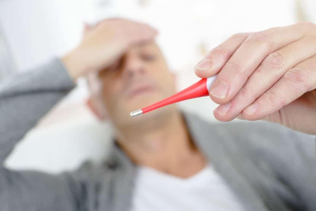 Признаки и симптомы ушиба легкого, лечение и последствия