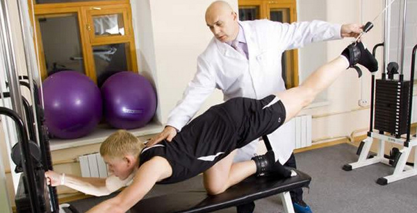 hipertenzija 3 laipsniai. fiziniai pratimai