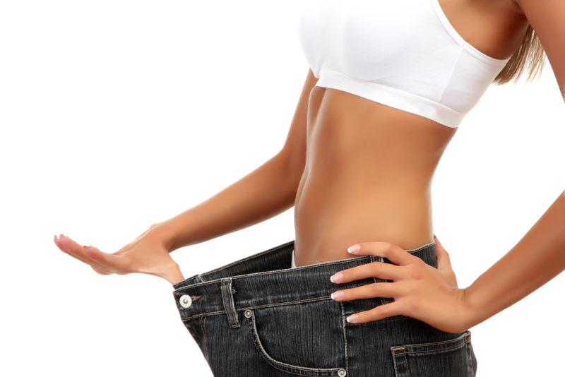 Pierderea în greutate cu sporturi fără dietă; Știri de sănătate