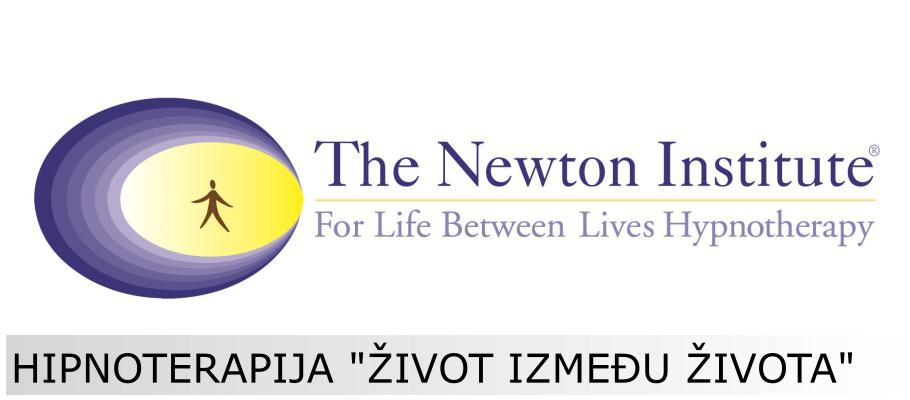 """Hipnoterapija """"Život između života"""", Michael Newton"""