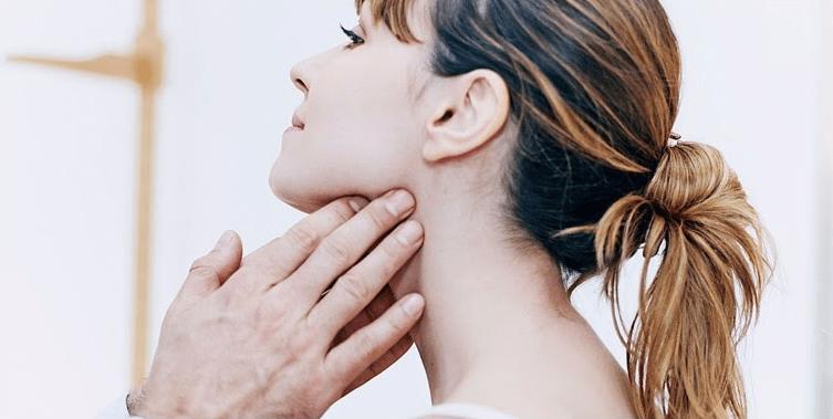 tumori-pljuvacnih-zlijezda