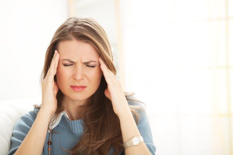 menstrualna-migrena-lijecenje