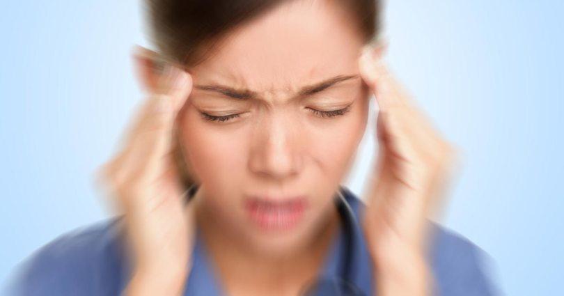 migrena-sa-aurom-glavobolja-lijecenje