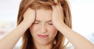 glavobolja akupresurne tacke