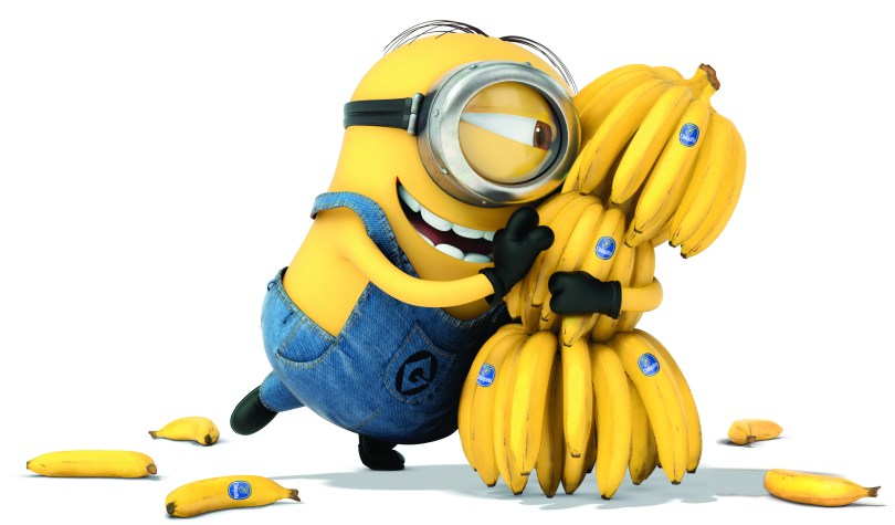 zasto su banane dobre