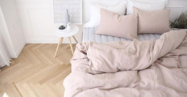 cista posteljina