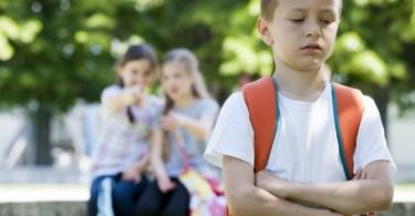 aparatici za zube nesigurnost kod djece