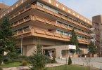 banjaluka bolnica