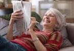sta pomaze kod demencije
