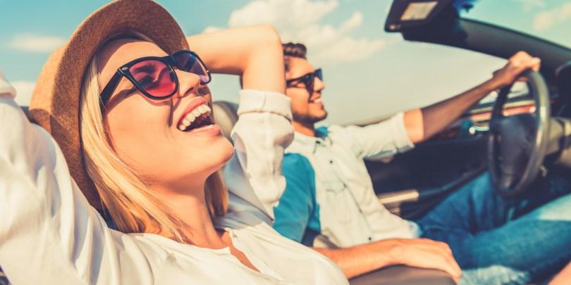Kako izgraditi dobre odnose