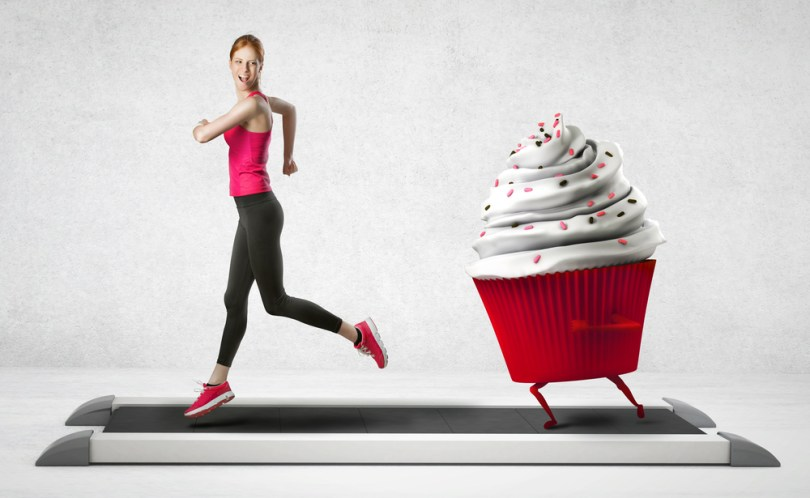 kako prestati jesti slatko