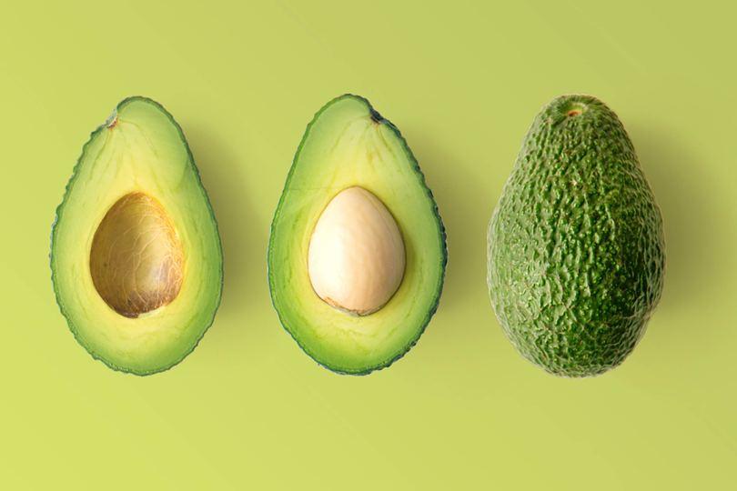 zasto je avokado zdrav