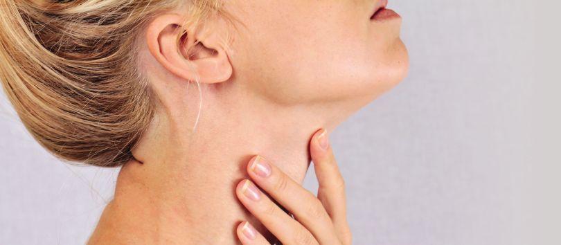 kako lijeciti hipertireozu