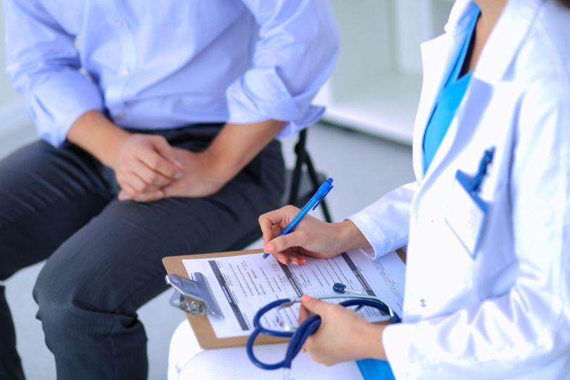 doktori odstranili rak od 30 kg