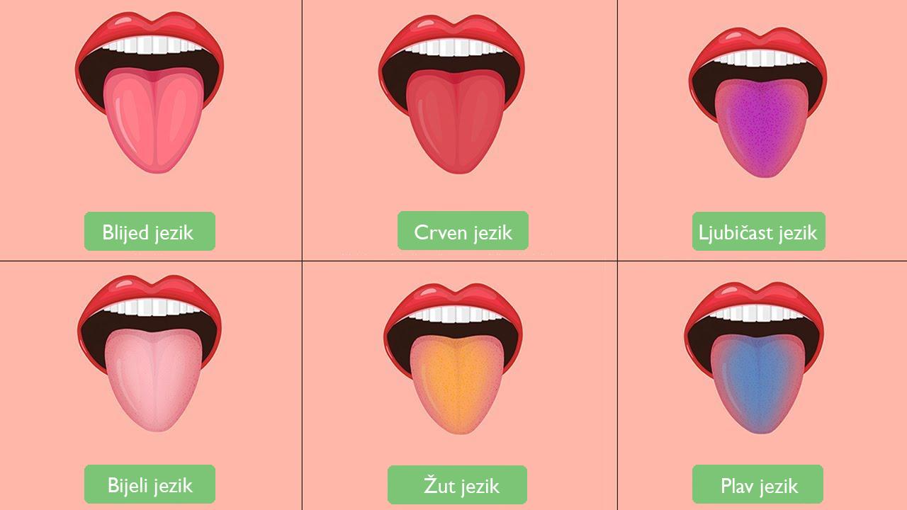 pušenje jezika biseksualne seksualne orgije