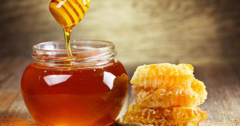 liječenje dekubitusa med