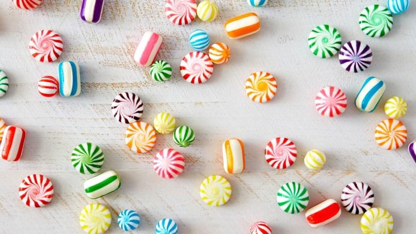 slatkiši dijabetes