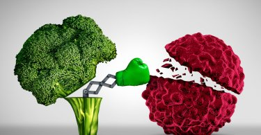 Kako kroz ishranu smanjiti rizik od raka dojke