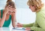 depresija uzroci simptomi i liječenje