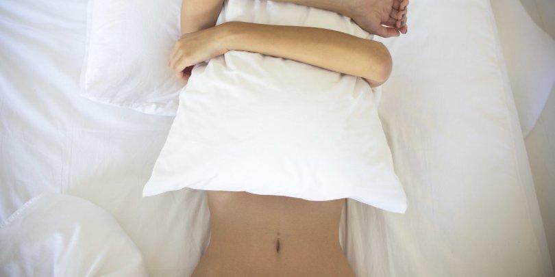seks za vrijeme gljivične infekcije potencijalni rizici i simptomi